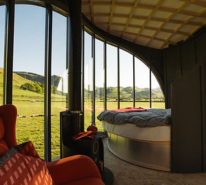 Equinox - Epic Retreats-091.jpg