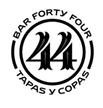 bar44.png