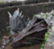 Dragons' Lair 4 - Cadw (1).JPG