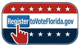 register to vote.jpeg