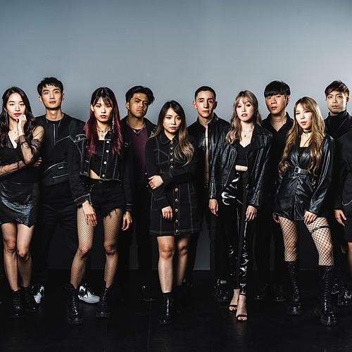 AO Crew