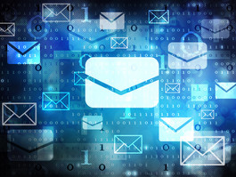 Why the Communication of Protected Health Information by Email is Unsecured, and Ways to Help Keep T