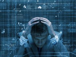 Understanding Ransomware and HIPAA Data Breaches