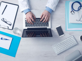 Tips on How To Protect Your Medical Records