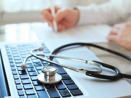 PHI information breaks under HIPAA Regulations