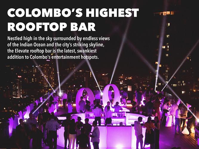 colombo's highest rooftop bar.jpg
