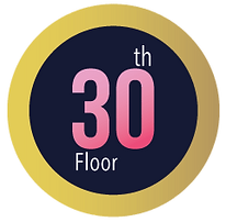 30th-floor-icon-v2.png