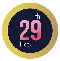 29th-floor-icon-v2.png