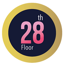 28th-floor-icon-v2.png