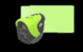 Callaway Golf Rangefinder Hybrid