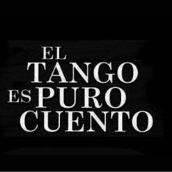 EL TANGO ES PURO CUENTO LOGO.jpg