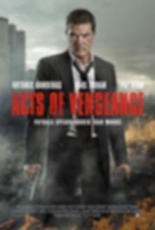 ACT OF VENGEANCE.jpg