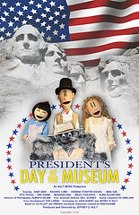 PRESIDENTS DAY AT THE MUSEUM.jpeg