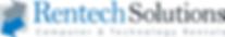 Rentech Logo 2012 Small.png