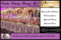 CREATIVE CATERING BANQUET HALL.png