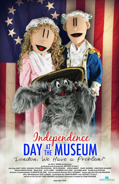 Independence Day at the Museum.jpg