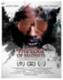 THE EDGE OF MADNESS POSTER.jpg
