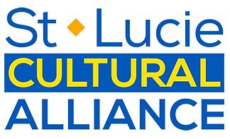 ST LUCIE CULTURAL ALLIANCE LOGO.tif