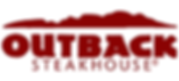 outback_steakhouse_logo.png