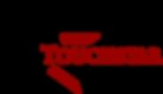 TS5_logo2015.png