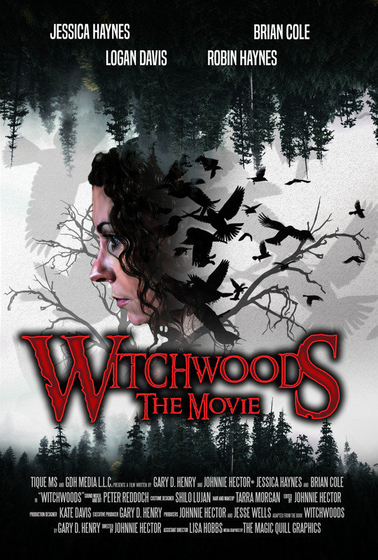 Witchwoods The Movie.jpg