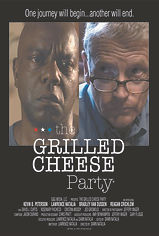 THE GRILLED CHEESE PARTY.jpeg