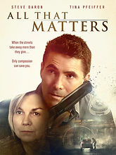 ALL THAT MATTERS POSTER.JPG