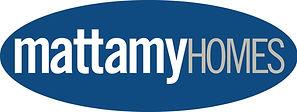 Mattamy_Homes_Limited_Mattamy_Homes_Makes_Grand_Entrance_Into_th.jpeg
