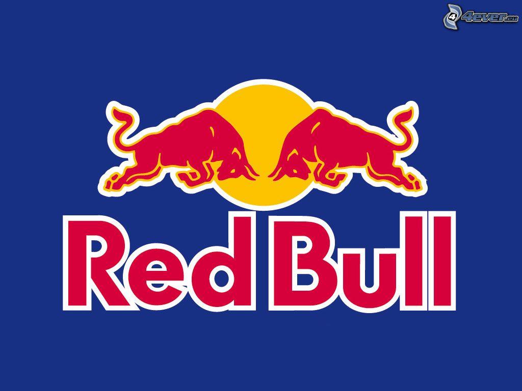 red-bull-152301.jpg