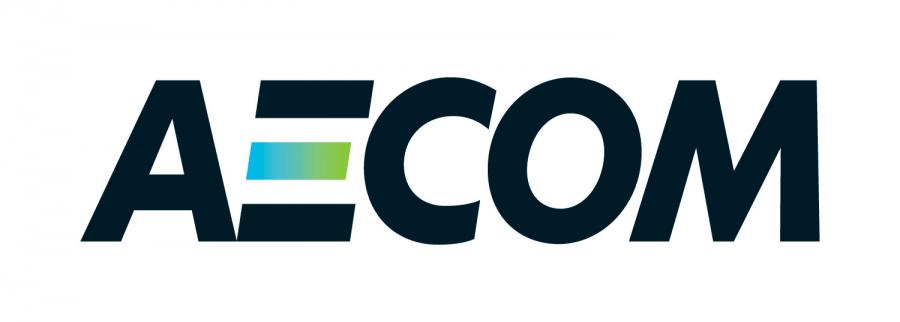 aecom-technology-co-logo.jpg