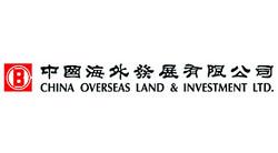 china overseas.jpg