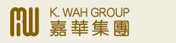 kwah2008_logo.jpg