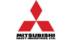 mitsubishi_heavy_201358156489_640x360.jpg
