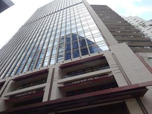 No. 184-198 Wellington Street, Central