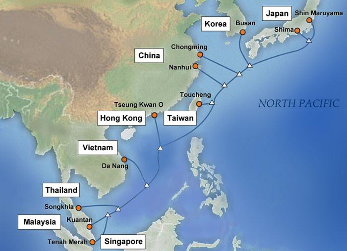 APG_Submarine_Cable_Asia_01.jpg