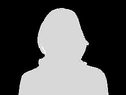 blank female.png