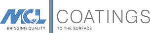 MCL-Coatings_Logo.jpg