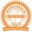 Motivational-Coach-Seal.jpg