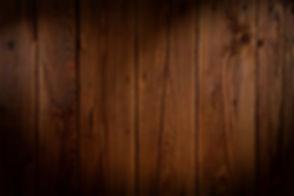 macro-shot-of-wooden-planks-326333.jpg