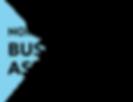 footer-logo-nokomis.png