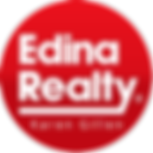 edina realty - karen - circle.png