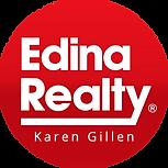 edina realty - karen - circle.png