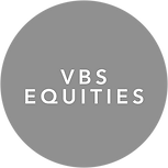 vbs equities.png