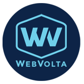 webvotla-circle.png