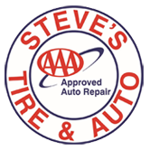 steve's auto and tire - circle.png