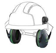 helmet mounted sonis 1 ear defenders.PNG