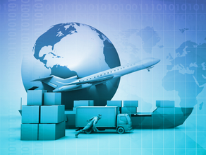 Transportation and other Supply Chain Issues Update