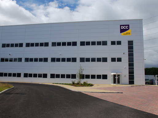 Local Growth: Direct Corporate Clothing acquire Incorporatewear