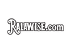 ralawise for website.png