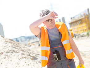 What is moisture-wicking? Why is it important in workwear?